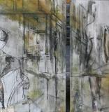 Studio_di_Giacometti.JPG